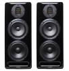 Avantone Pro - Mix Tower Studio Reference Monitors (Pair) -  Black