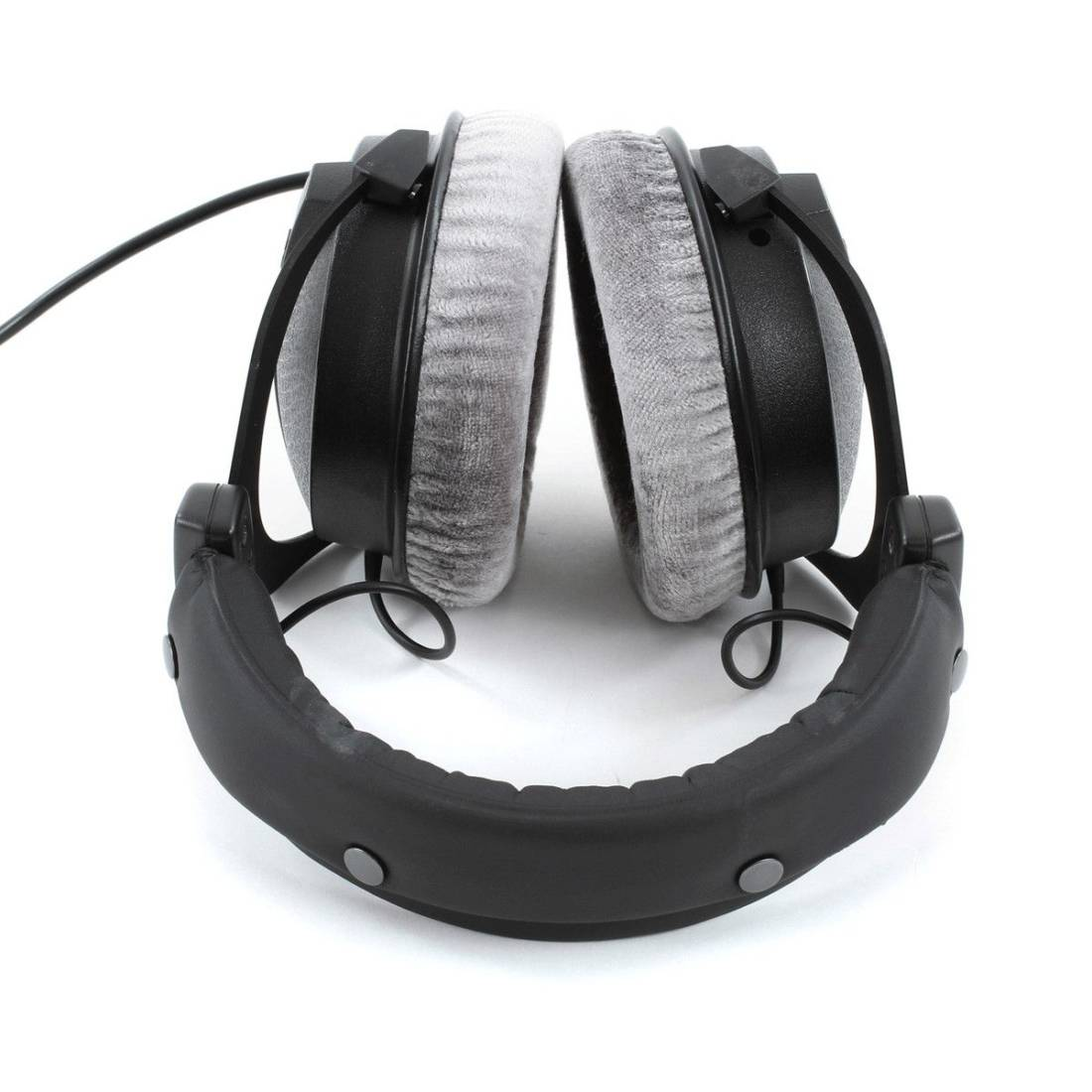 5745a721e23 Beyerdynamic DT 770 Pro Closed Headphones - Long & McQuade Musical ...