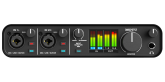MOTU - M4 4-in / 4-out USB Audio Interface