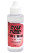 Warburton - Clean Stroke Valve Wash