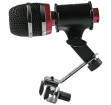Avantone Pro - ATOM Dynamic Tom Microphone with Mount