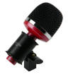 Avantone Pro - MONDO Dynamic Kick Drum Mic with Shockmount