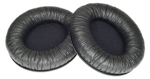Replacement Ear Cushions for KNS-6400 - Pair