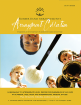 Rubber Band Arrangements - Arrangement Collection - Hommel - Bass Clarinet - Book