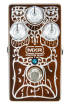 MXR - CSP038 Brown Acid Fuzz