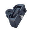 Zoom - ACM-1 Three-Prong Action Cam Mount