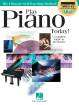 Hal Leonard - Play Piano Today! All-In-One Beginners Pack - Stosur - Books/Media Online