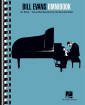 Hal Leonard - Bill Evans Omnibook for Piano - Book