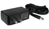 Behringer - 120V Power Supply for CMD MM-1 and CMD STUDIO 4A