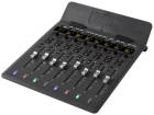 Avid - S1 Control Surface