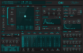 Rob Papen - Go2 Virtual Synthesizer - Download