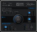Rob Papen - MasterMagic FX Plug-In - Download