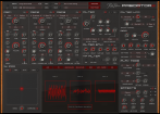 Rob Papen - Predator 2 Virtual Synthesizer - Download