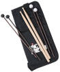 Vic Firth - Educational Pack