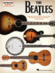 Hal Leonard - The Beatles: Strum Together - Phillips - Guitar - Book