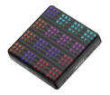 Roli - Lightpad Block M Studio Edition