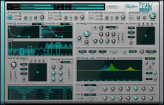 Rob Papen - RAW-Kick Virtual Kick Drum Designer - Download