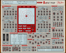 Rob Papen - Vecto Vector Synthesizer - Download