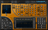 Rob Papen - SubBoomBass 2 Bass Synthesizer - Download