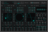 Rob Papen - XY-Transfer FX Plugin - Download