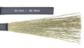 Vic Firth - RM1 RE-MIX Broomcorn Brush Pair