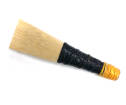 Scotts Highland Services - Chesney Pipe Reed - Medium