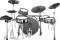 TD-50KVXS V-Drum Kit w/KD-220 Bass Drum and MDS-STG Stand