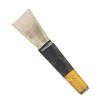 Scotts Highland Services - Clanrye Synthetic Pipe Reed - Soft