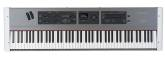 Dexibell - VIVO S7 88-key Digital Stage Piano