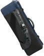 Bam Cases - Explorer 4/4 Violin Cases