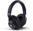 PreSonus - Eris HD10BT Bluetooth Headphones with Active Noise Canceling