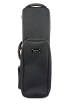 Bam Cases - Trekking Sax Case - Tenor