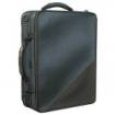 Bam Cases - Trekking Clarinet Case