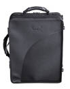 Bam Cases - Trekking Double Clarinet Case