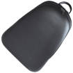 Bam Cases - X-Light Double Clarinet Case