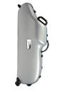 Bam Cases - Hightech Baritone Sax Case
