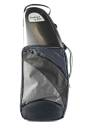 Bam Cases - Hightech Alto Sax Case with Pocket - Tweed
