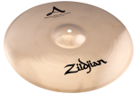 Zildjian - Zildjian 16.5 A Crash Brilliant Finish
