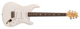 PRS S2 - John Mayer Signature Silver Sky Electric with Rosewood Fretboard (Gigbag Included) - Frost