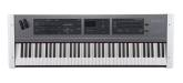 Dexibell - VIVO S3 PRO 73-key Digital Stage Piano