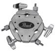 Pearl - ADP-30 Adjustable Three Way Clamp