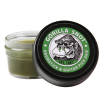 Ahead - Gorilla Snot Drumstick and Guitar Pick Grip Wax