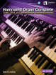 Berklee Press - Hammond Organ Complete, 2nd Edition (Tunes, Tones, and Techniques for Drawbar Keyboards) - Limina - Organ - Book/Audio Online