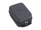 Zoom - SCU-20 Universal Soft Shell Case - Small