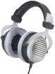 Beyerdynamic - DT990 Premium 250 Ohm Open Studio Headphones