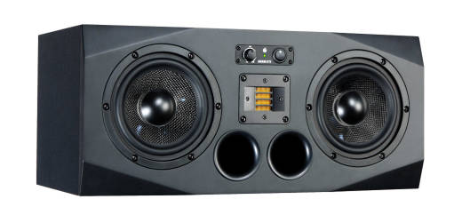 A77X - Powered Reference Monitor