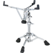 Tama - Stage Master Lower Position Snare Stand
