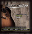 Players Edge - Acoustic Guitar Strings