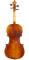 STV-017 Student Violin Outfit - 4/4