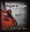 Players Edge - Electric Strings